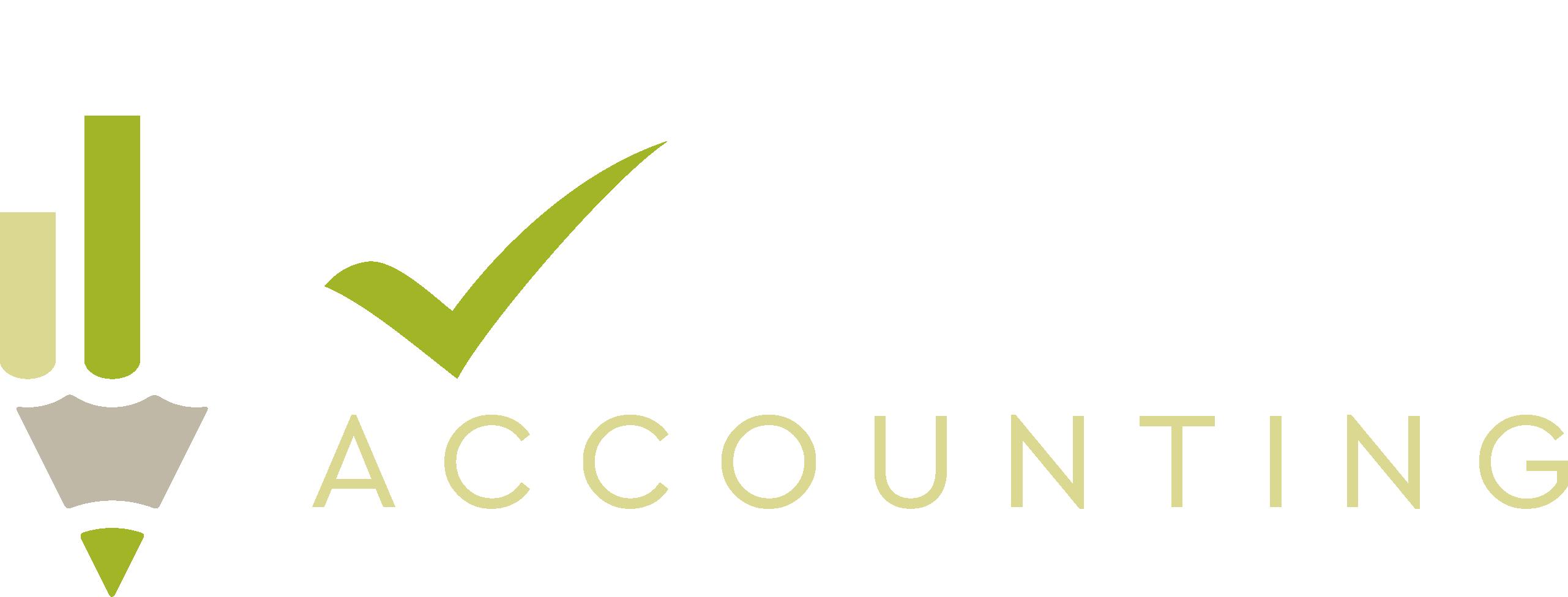Amador Accounting